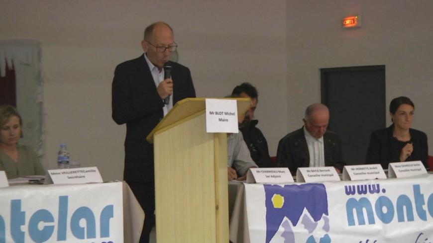 Alpes de Haute-Provence : l'état des comptes de Montclar passé au peigne fin par la Chambre Régionale des Comptes