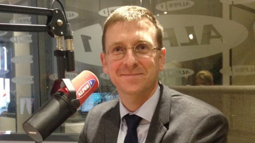 Hautes-Alpes : Briançon, Guillestre, Embrun et Gap accueilleront des ressortissants de Calais