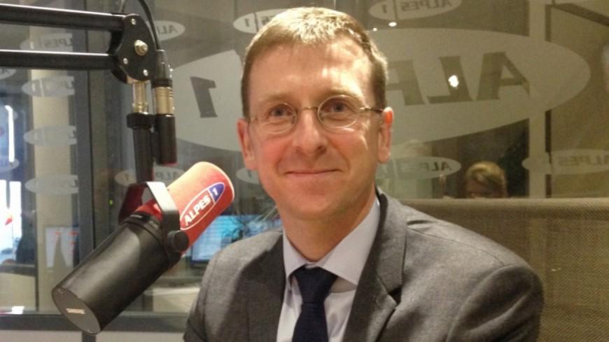 Hautes-Alpes : le préfet présente le bilan de l'action de l'État