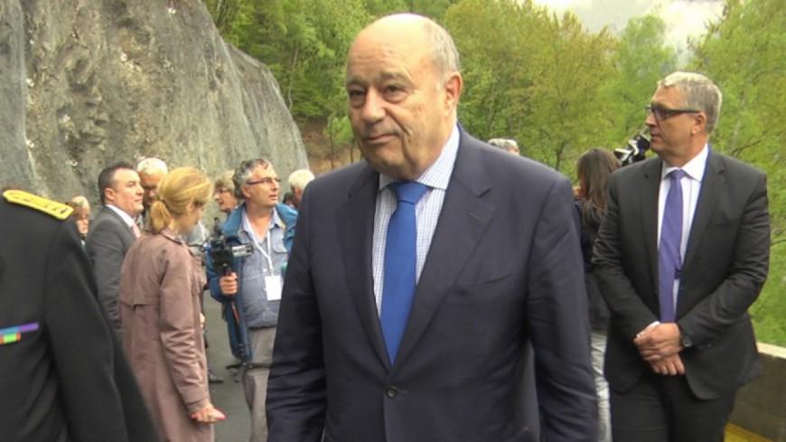 Hautes-Alpes : 300.000 euros versés par l'État pour réorienter économiquement les entreprises du Chambon