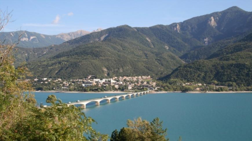 Hautes-Alpes : Savines-le-Lac déboutée par le tribunal administratif