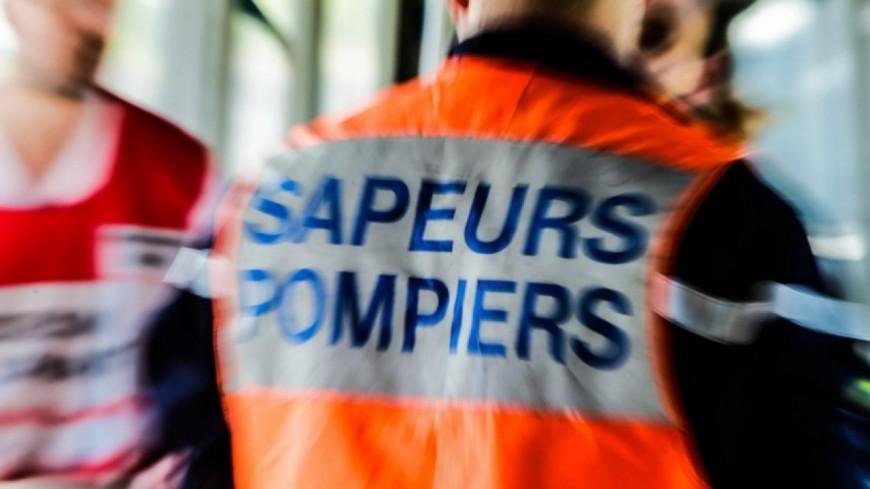 Alpes de Haute-Provence : Les Mées, un motard décède dans une collision avec un camion