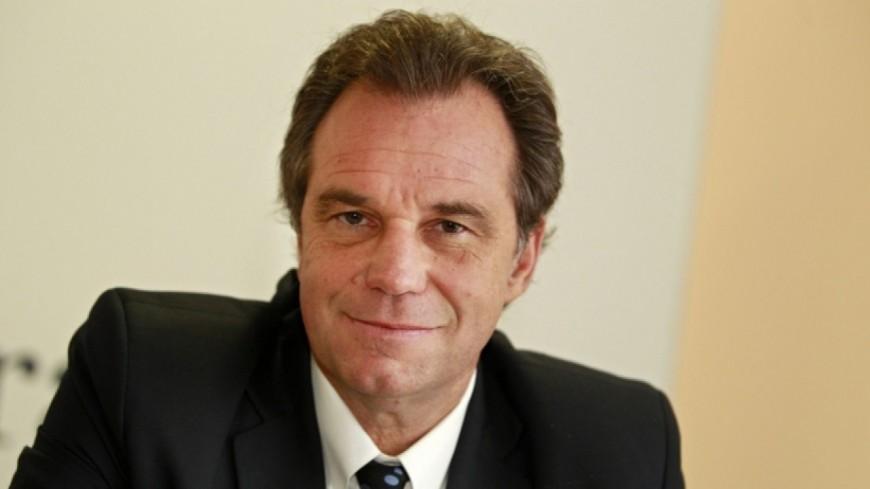 Région PACA : une plainte contre le dernier budget du quinquennat Hollande