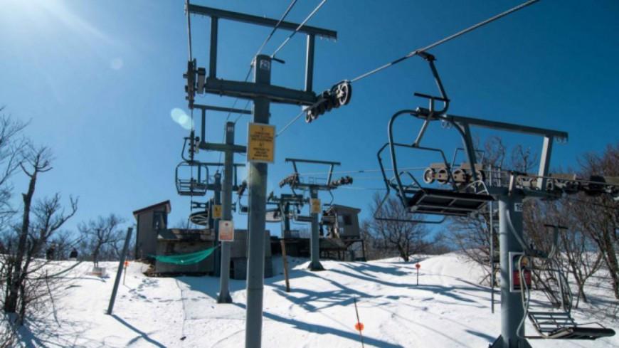 Alpes du Sud : manque de neige, « il faut organiser dès maintenant une table ronde » pour la CGT