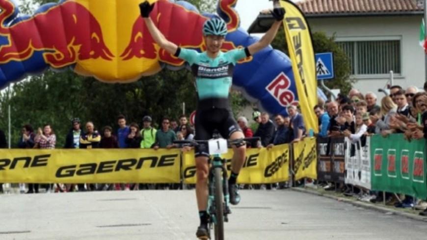 Hautes-Alpes: Tempier ira aux championnats d'Europe