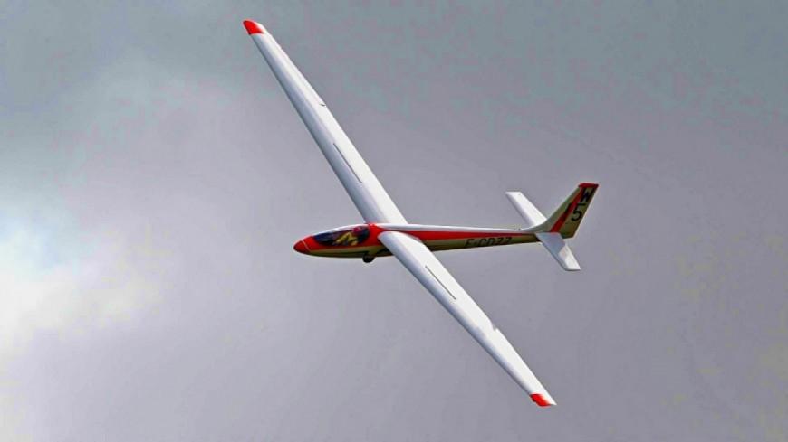 Hautes-Alpes : un pilote de planeur retrouvé mort