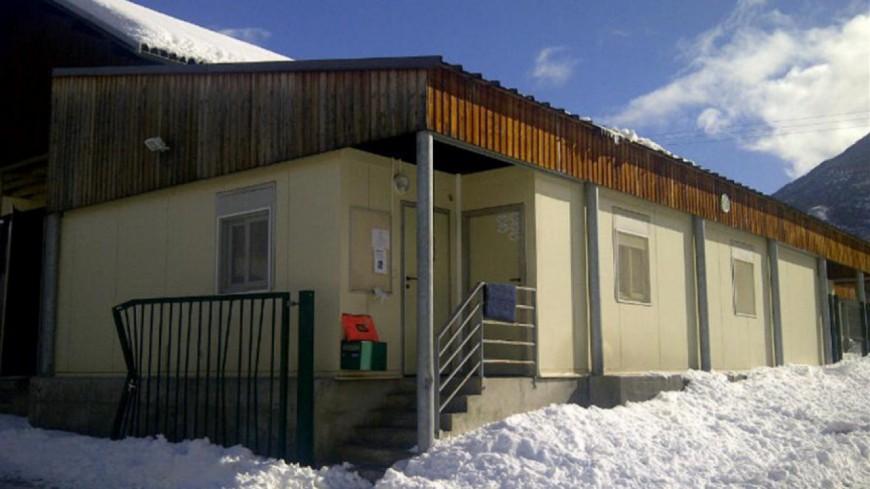 Hautes-Alpes : l'intercommunalité de l'Embrunais se questionne sur le soutien à l'abattoir de Guillestre