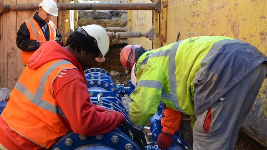 Alpes du Sud : projet de loi de finances, les projets de réhabilitation de l'assainissement tombent à l'eau