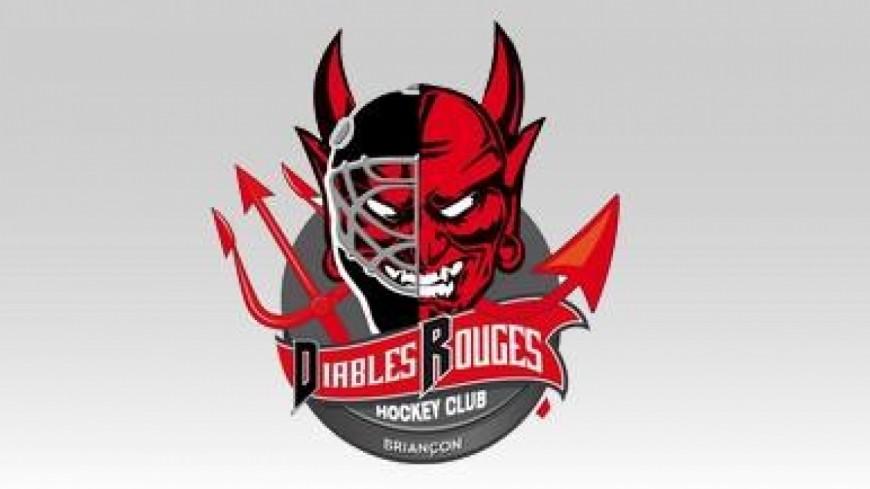 Hautes-Alpes : Diables Rouges, pas d'équipe U20 l'an prochain