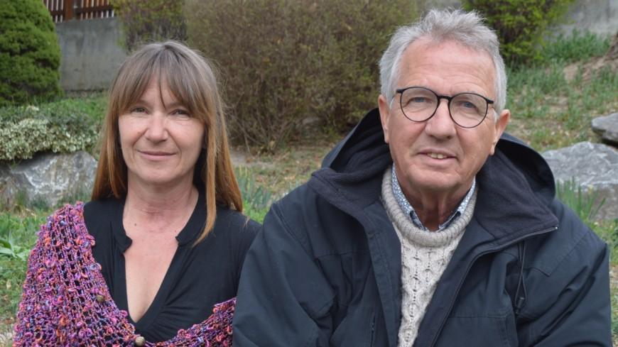 Hautes-Alpes : deux nouveaux candidats de la Convergence Citoyenne 05