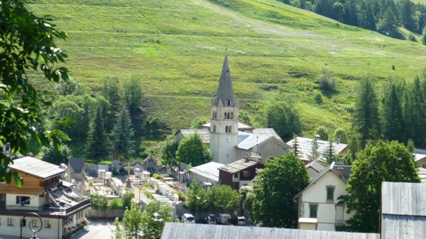 Hautes-Alpes : la journée du Mistouflon revient à Abriès