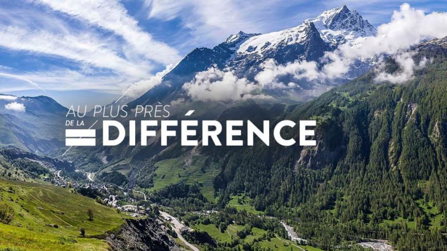 Hautes alpes un mois d 39 ao t positif pour le tourisme - Office tourisme montgenevre hautes alpes ...