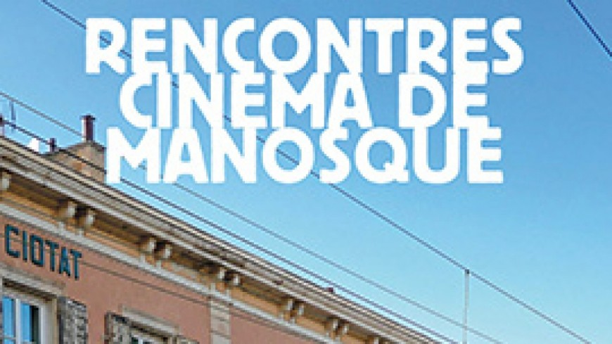 Rencontres cinema de manosque