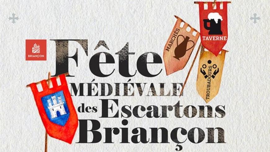Hautes-Alpes : la Fête Médiévale de Briançon a besoin d'aide