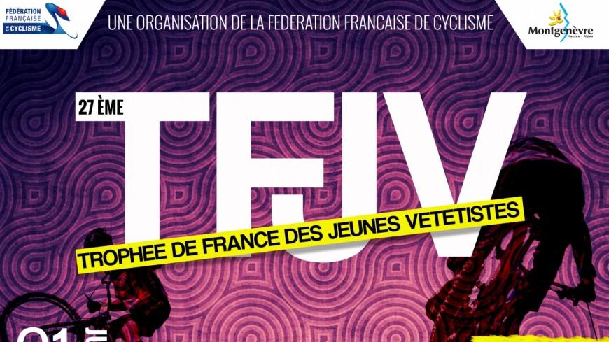 Hautes-Alpes : Montgenèvre a le TFJV en ligne de mire