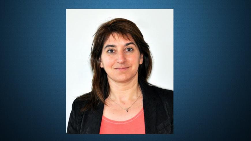 Hautes-Alpes : Agnès Chavanon, nouvelle sous-préfète de l'arrondissement Gap