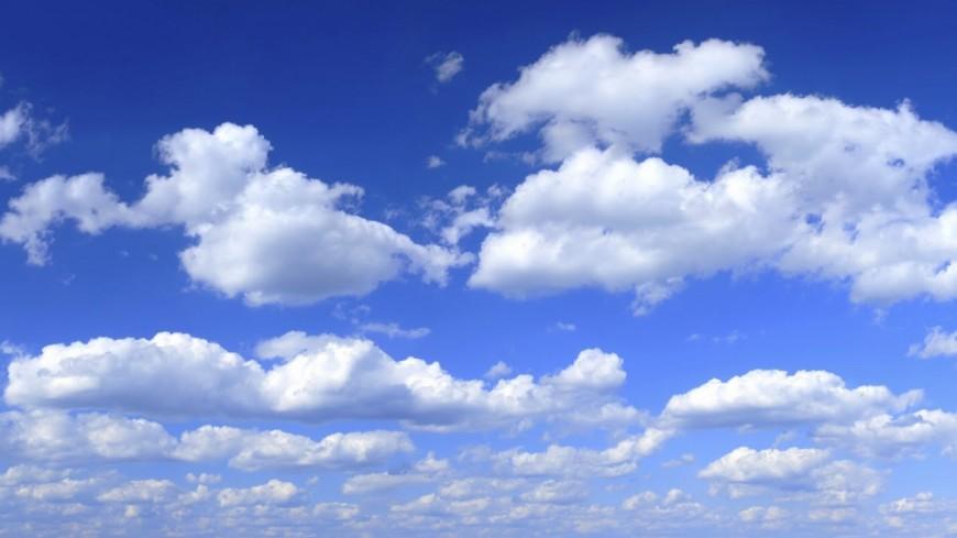 Alpes du Sud : la qualité de l'air a été moyenne à médiocre en juillet