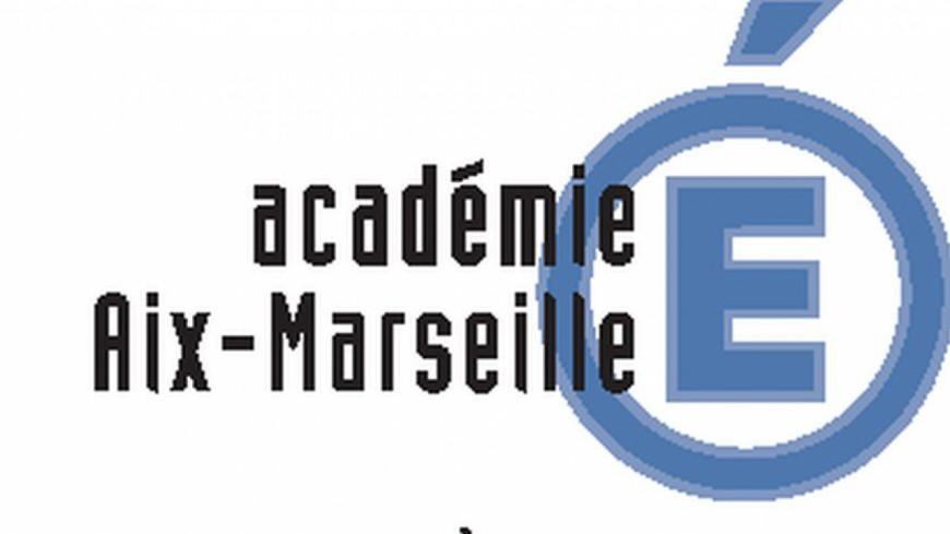 Hautes-Alpes : moyens insuffisants au lycée Sévigné de Gap