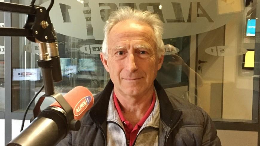 Alpes du Sud : Sisteronais-Buëch, LFI dénonce des hausses de taxes et une gestion autoritaire de son président