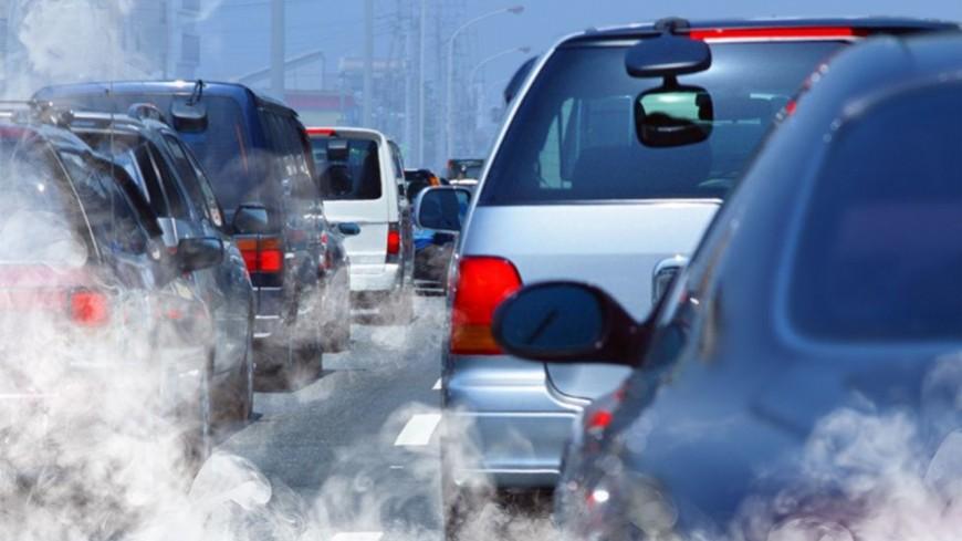 Alpes de Haute-Provence : l'alerte déclenchée après une pollution de l'air
