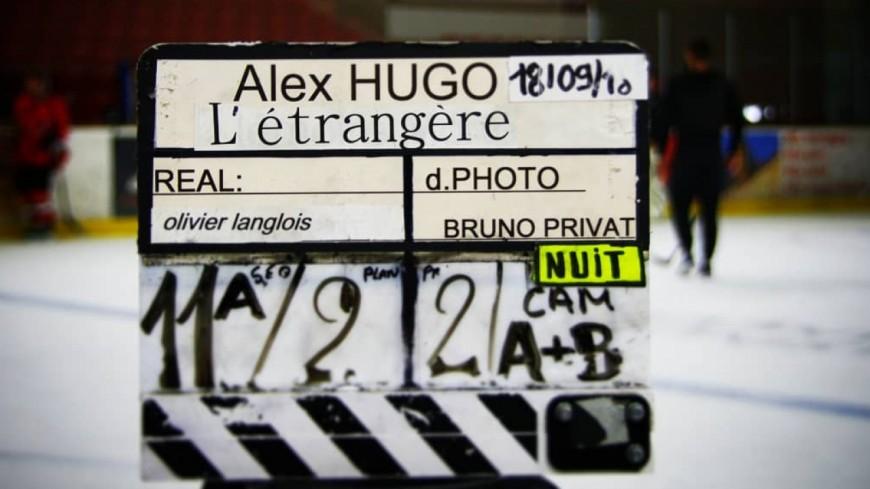 Hautes-Alpes : Alex Hugo, des paysages qui ont su séduire