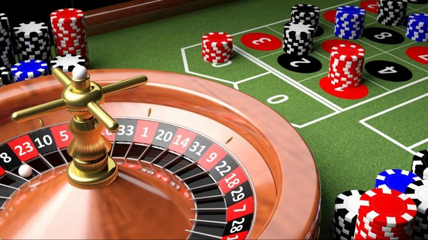 Alpes de Haute-Provence : contentieux du casino de Digne, la ville ne versera pas 22 millions d'euros