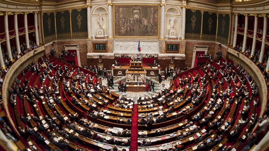 Alpes de Haute-Provence : le patronat interpelle les candidats aux législatives