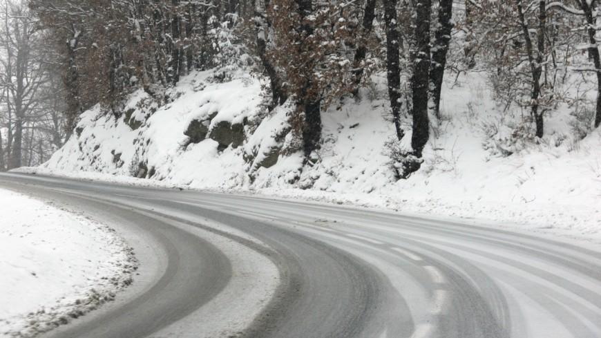 Alpes de Haute-Provence : le préfet appelle à la vigilance sur les routes en ce départ en vacances