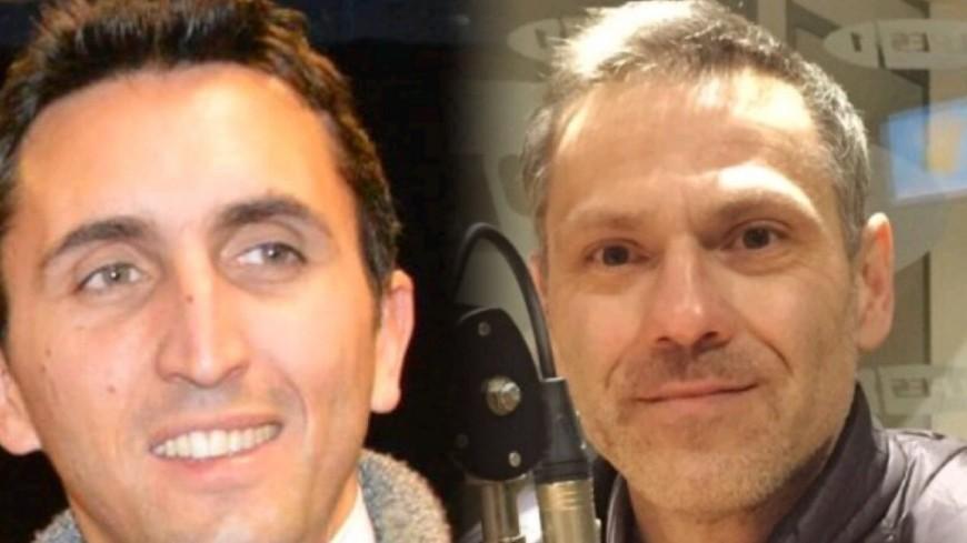 Alpes de Haute-Provence : élection interne Les Républicains, B.Bourjac nommé référent de Julien Aubert