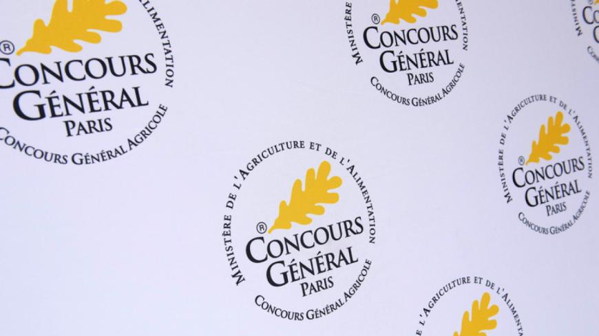 Alpes de Haute-Provence : les producteurs du département récompensés d'or, d'argent et de bronze