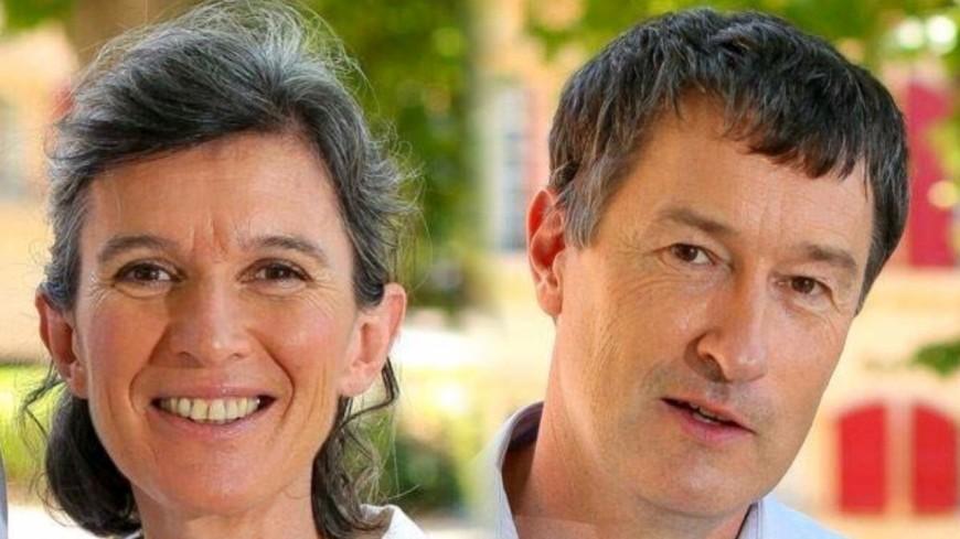 Alpes de Haute-Provence : législatives, EELV présent sur la première circonscription
