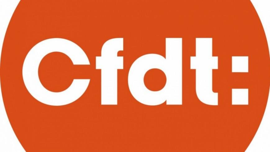 Alpes de Haute-Provence : loi Travail, « peser sur les négociations est moins spectaculaire que les manifestations mais plus efficace » CFDT 04