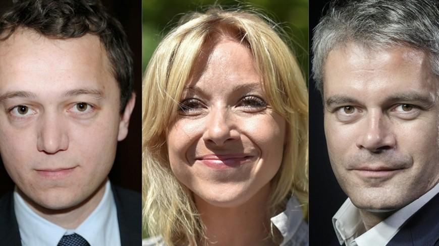 Alpes de Haute-Provence : où voter dans le département pour élire le nouveau président de Les Républicains ?