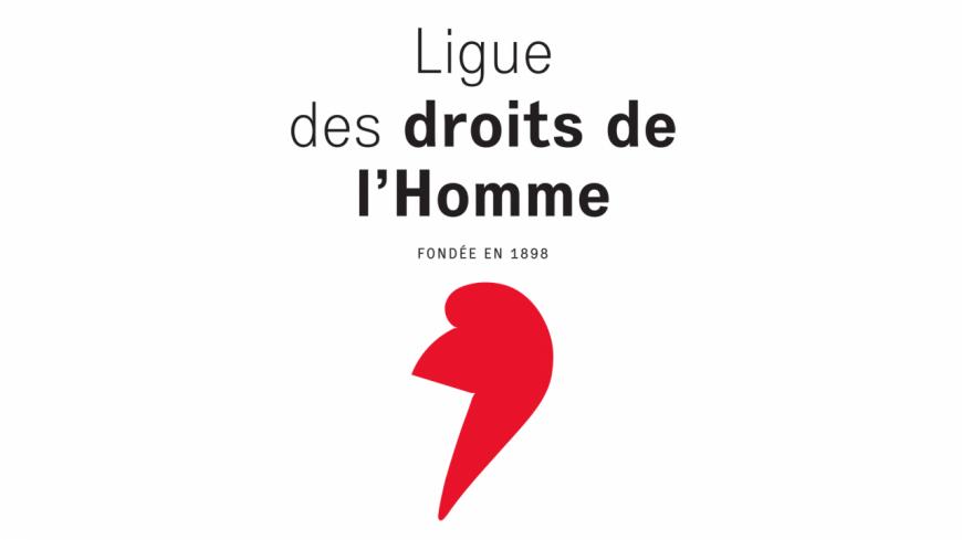 Alpes de Haute-Provence : violences policières à Digne, la Ligue des Droits de l'Homme écrit au préfet