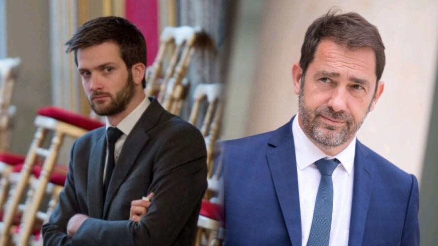 Alpes du Sud : « Christophe Castaner est un menteur, mais je ne le pensais pas fourbe et petit », C.Pierrel