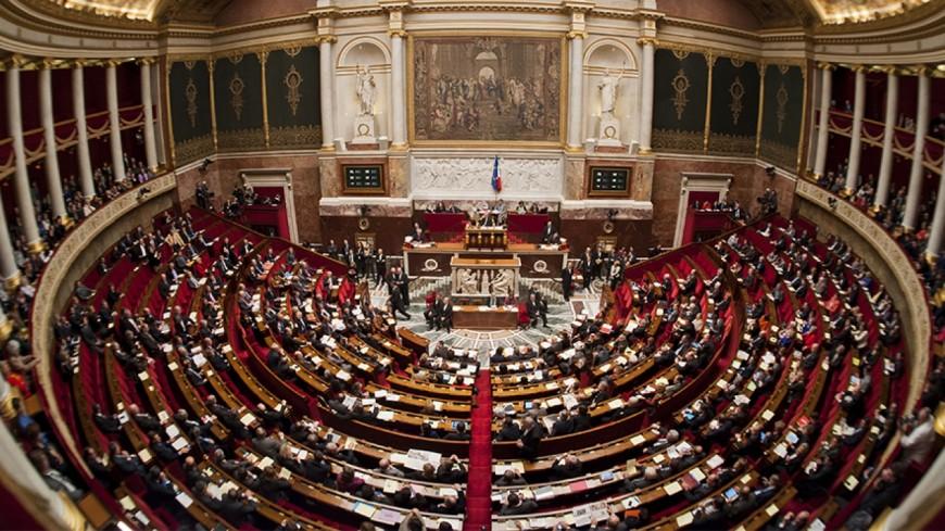 Alpes du Sud : les députés LREM saluent les « promesses tenues » par le gouvernement