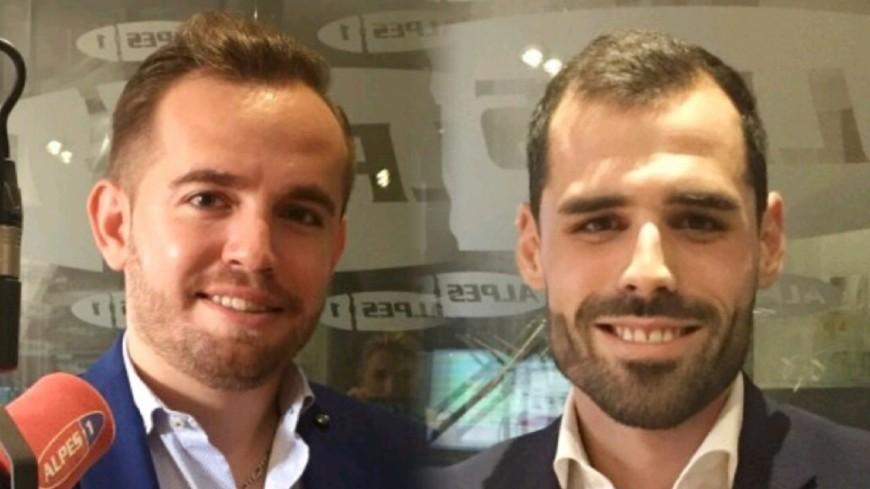 Alpes du Sud : Les Républicains ont choisi leurs candidats pour la présidence des fédérations