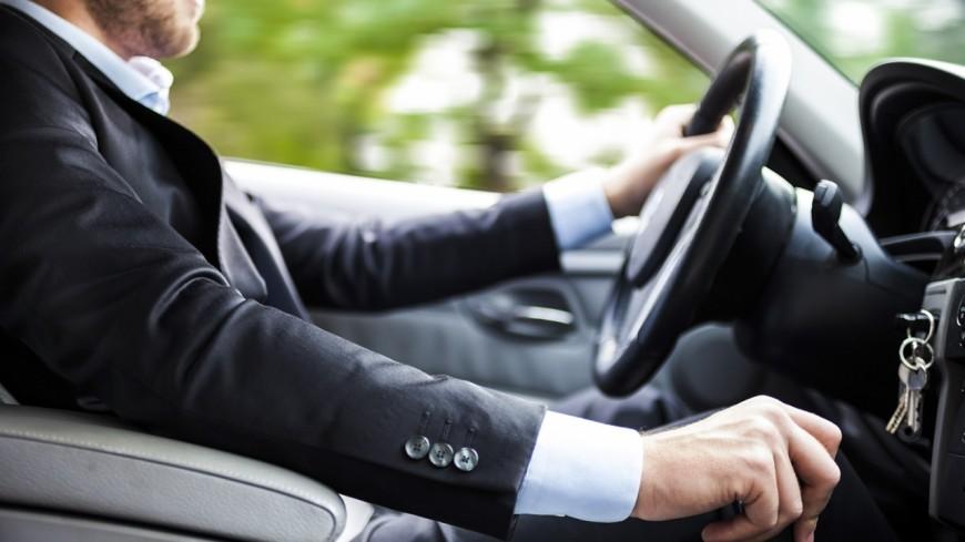 Alpes du Sud : plus de 7 personnes sur 10 se déplacent en voiture pour aller travailler
