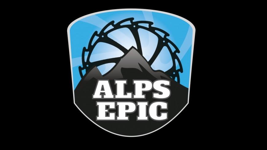 Hautes-Alpes : Llordella et Noguera prennent les commandes de l'Alps Epic