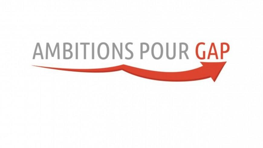 """Hautes-Alpes : un PLU sous forme de mascarade pour """"Ambitions pour Gap"""""""