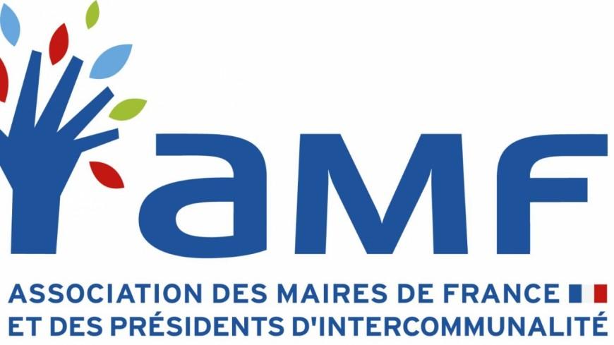 Alpes du Sud : des élus locaux à la rencontre des candidats à la présidentielle