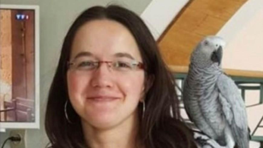 Alpes-de-Haute-Provence : des recherches menées pour retrouver Élodie Barral
