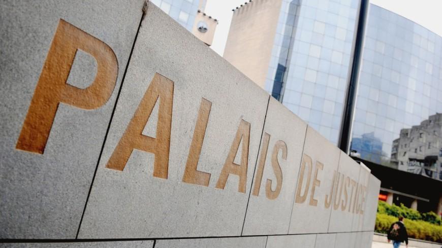 Hautes-Alpes : procès de la nounou, l'avocat général requiert une aggravation de la peine