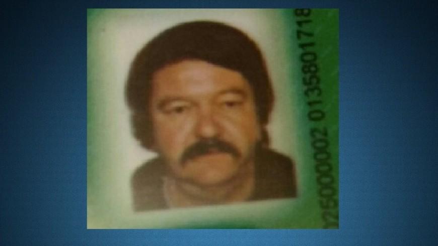 Alpes de Haute-Provence : un appel à témoins lancé par la gendarmerie pour un homme porté disparu