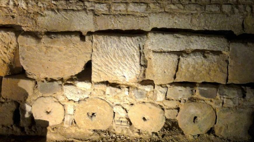 Alpes de Haute-Provence : un musée archéologique à Sisteron