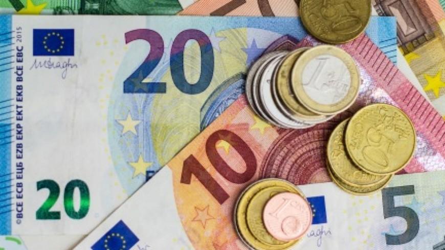 Alpes de Haute-Provence : les associations peuvent réclamer une aide financière au FDVA