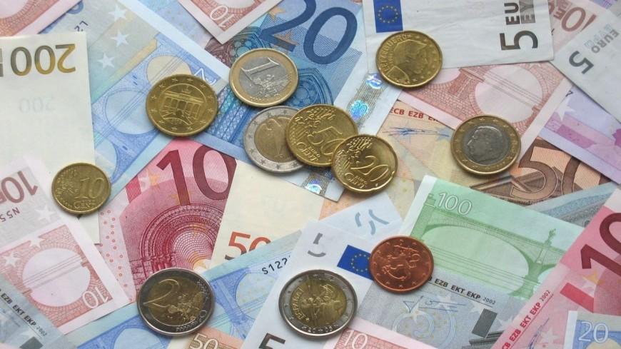 Hautes-Alpes : moins de ménages surendettés