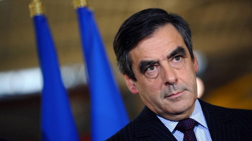 Hautes-Alpes : les réunions publiques en soutien à F. Fillon annulées