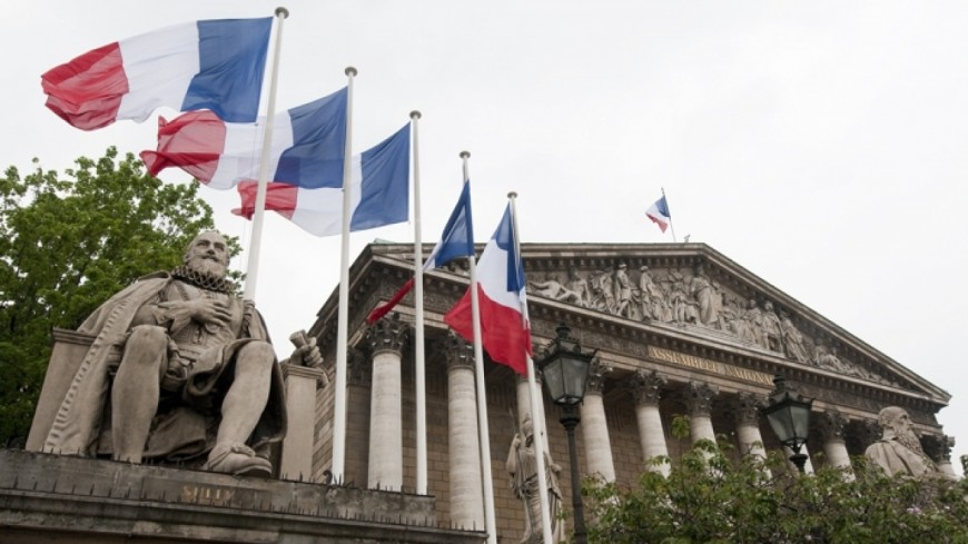 Alpes de Haute-Provence : réactions à la sortie des urnes