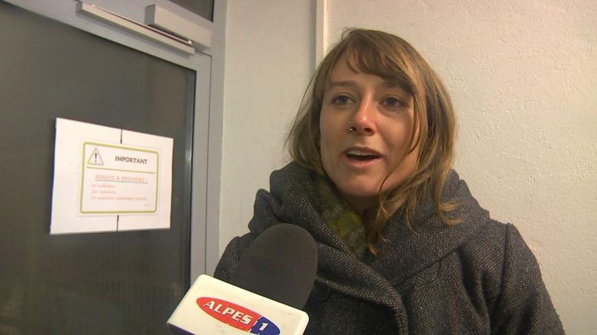 Hautes-Alpes : 24 migrants reçus à Briançon